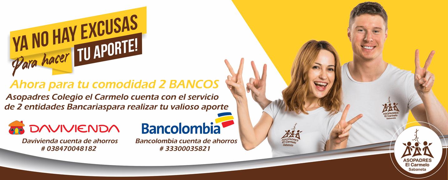 bancos2.png