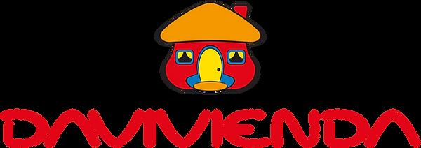 1200px-Davivienda_logo.svg.png