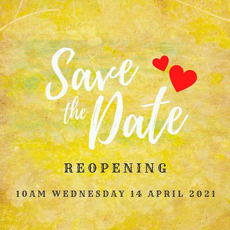 reopening 14 april.png