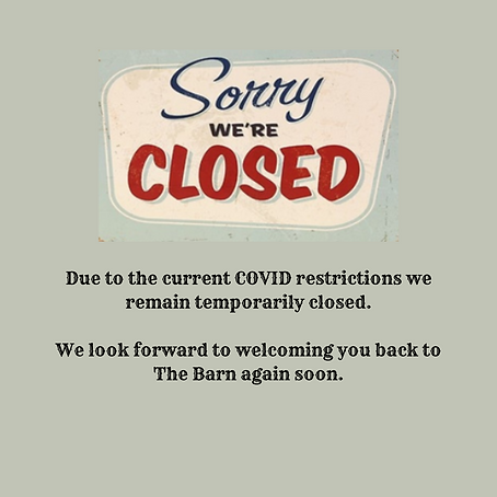 Wix Closed.png