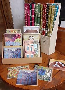 Gift & Cards.jpg