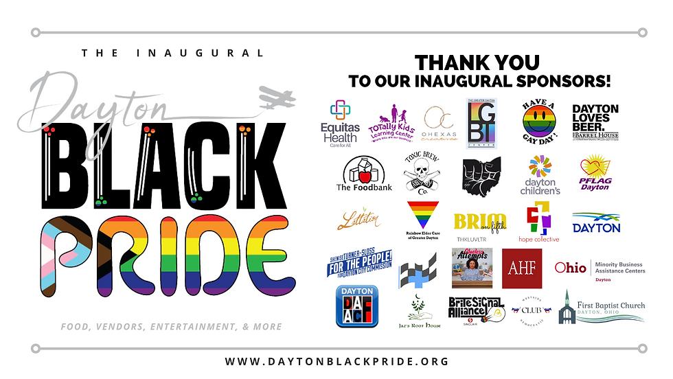 Final Dayton Black Pride Sponsor Flyer.png