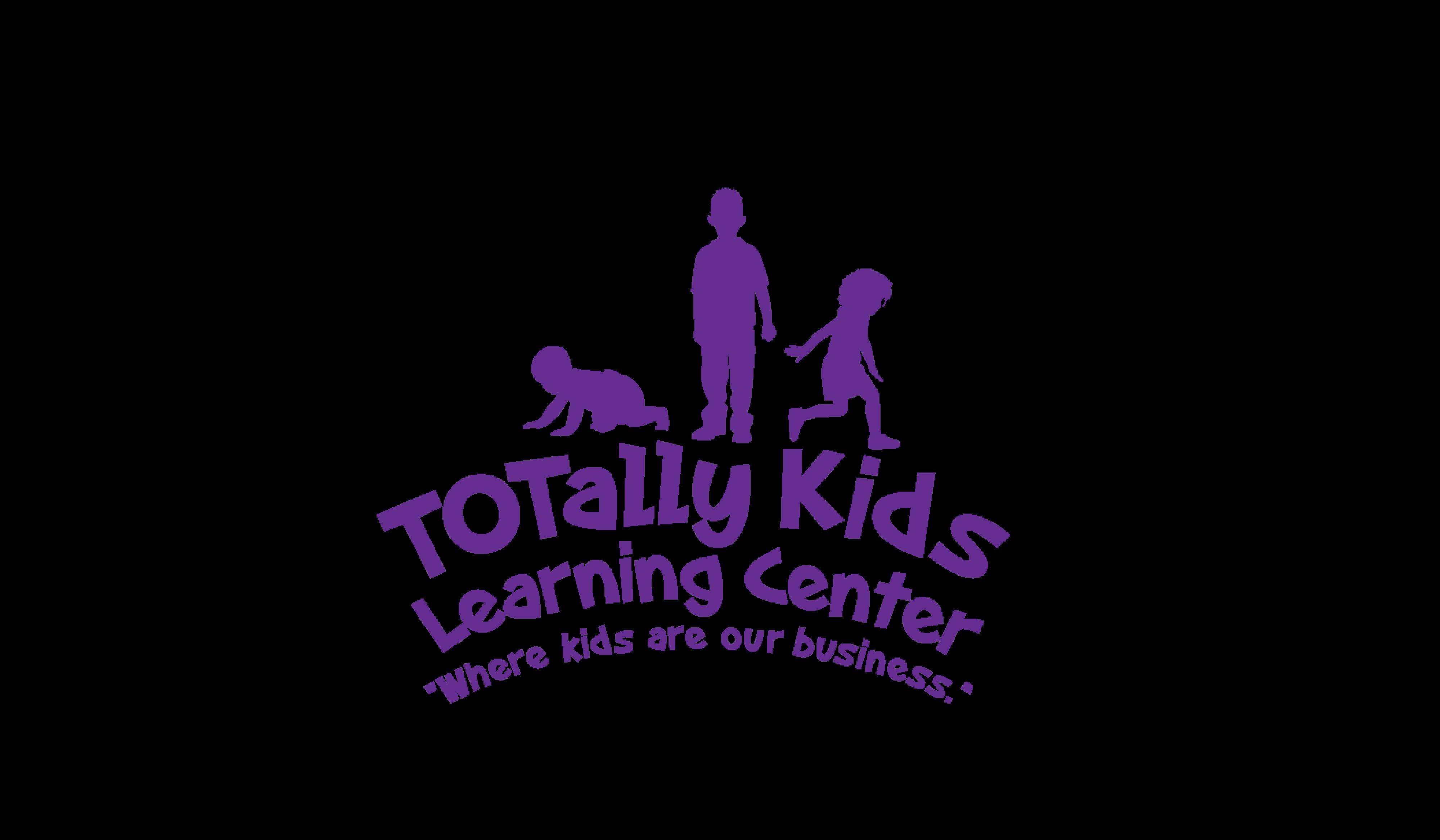 TOTally Kids_ Logo-01