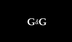 gng_logo-01