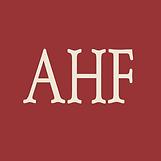 AHF.png