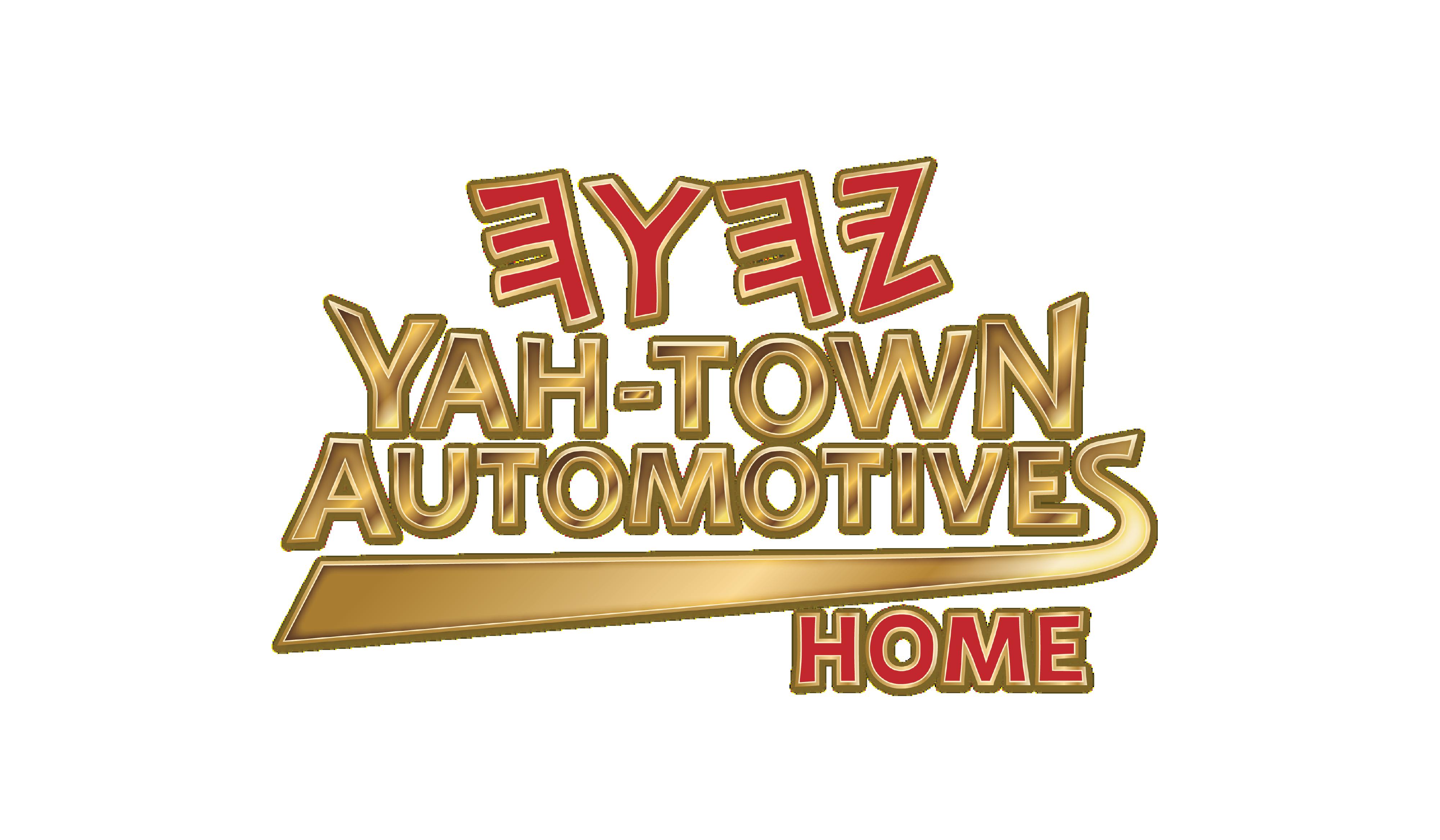 Yahtown_Logo-01