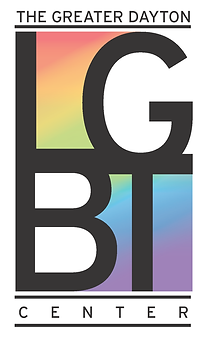 GDLGBT Center Logo.png