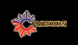 Combinasian_Logo-01
