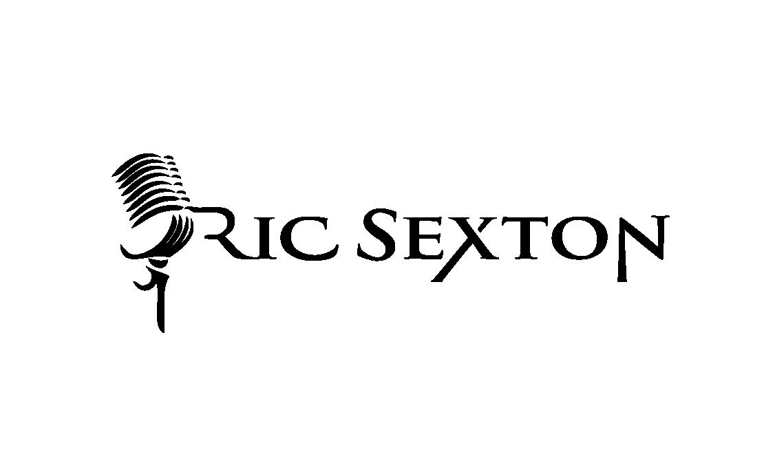 RicSexton-01