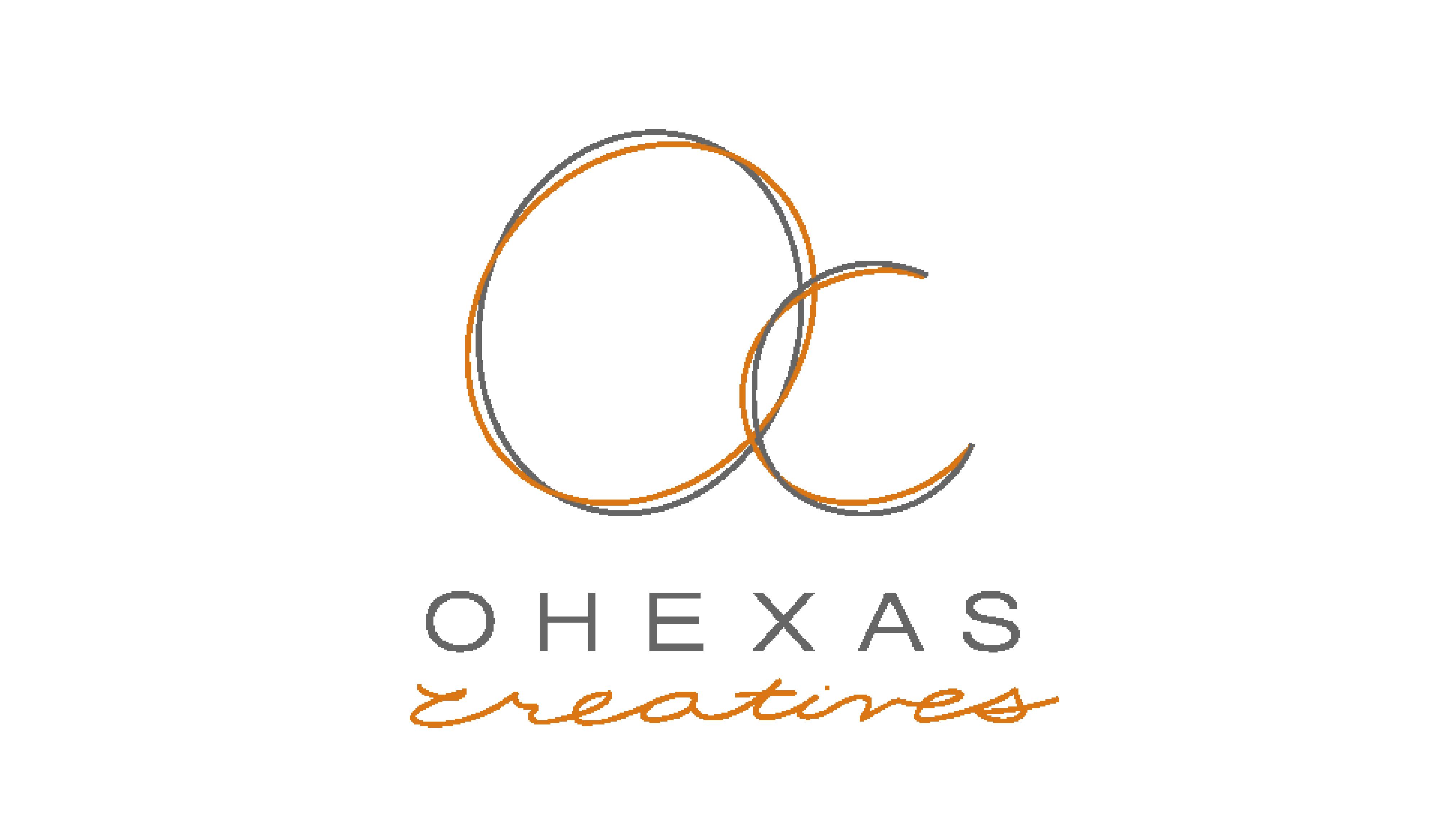 ohexas_logo-01