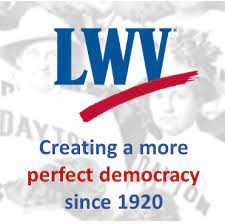 League of Women Voters of the Greater Dayton Area Questionnaire