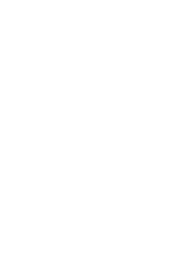 white floral.png