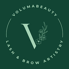 thumbnail_Volumabeauty Square1.jpg