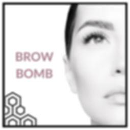 bromw-bomb_1_orig_edited.jpg