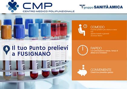 Punto_prelievi_analisi_CMP_Fusignano.png