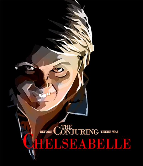 Cheabelle.png