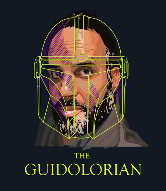 Guidolorian