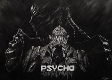 Psycho Goreman.jpg