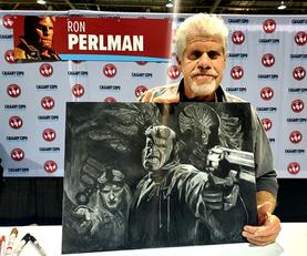 Ron Perlman.png