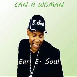 Earl E Soul