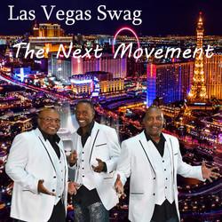 The Next Movement