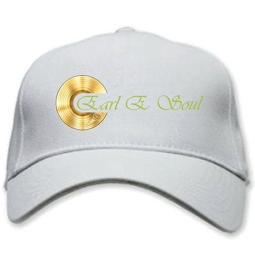 EES - Hat White