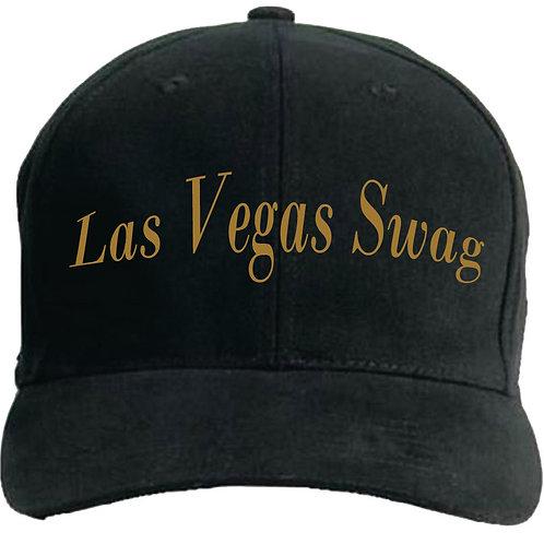 LVS - Hat B & B