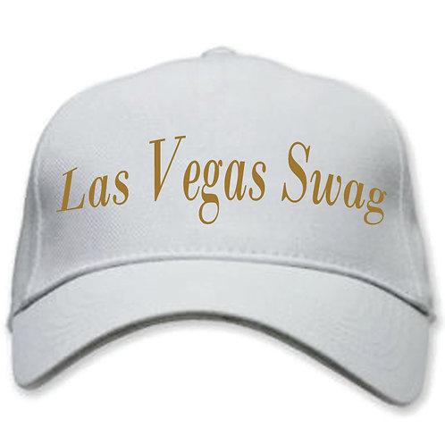 LVS - HAT