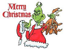 Christmas_clip_art-8.jpg