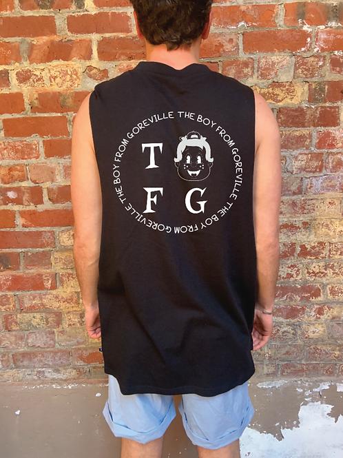 TANK TOP_@TBFG_MENS