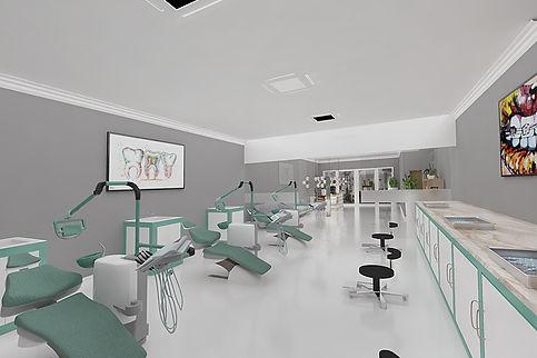 retail interior 3_dental (1).jpg
