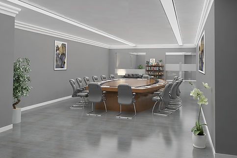 interior1_office (1).jpg