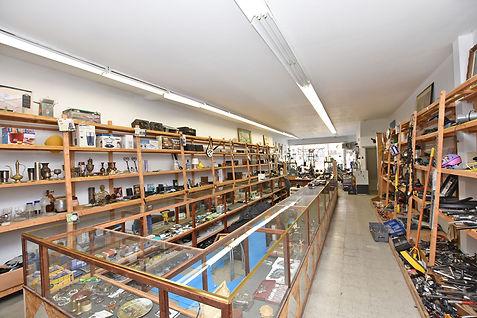 retail interior 3.jpg