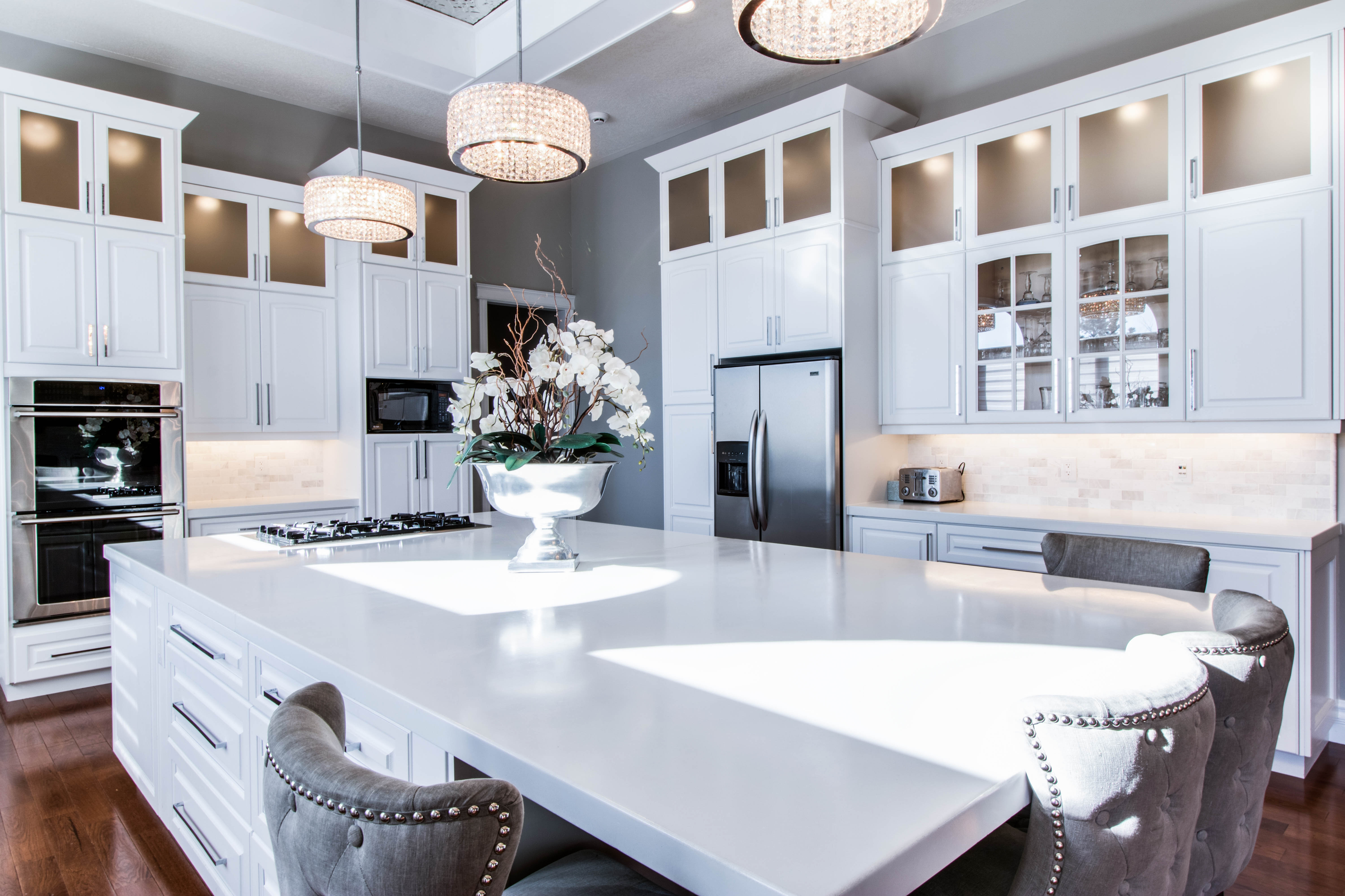 Windsor Ontario Real Estate Photographer & Virtual Home Staging