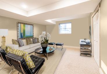 Windsor Ontario Real Estate Photographer & Virtual Home Staging   BLOG