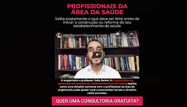 site prospececao ativa.png