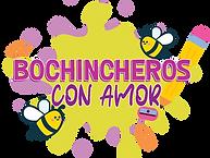 Logo%2520Bochincheros_edited_edited.png