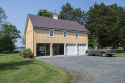 25670 Oxford Rd OFFICE-02
