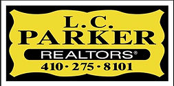 LC Parker Logo.jpg