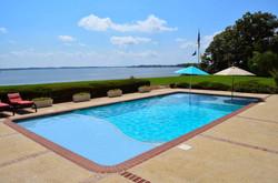 Riverside Pool 2 (1)