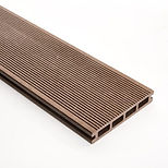 Brown-G-600x600.jpg
