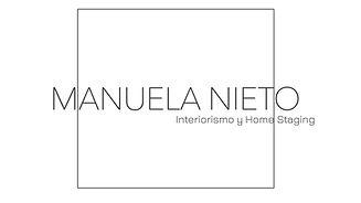 Manuela Nieto, Interiorismo, Home Staging, Reformas, Diseño de Interiores