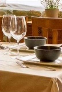 Home Staging, interiorismo, diseño de interiores, decoración