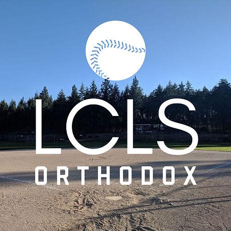 LCLS FB Pic.jpg