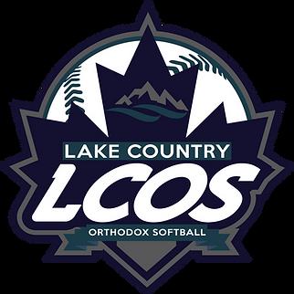 logo lake country softball.png