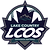logo lake country softball.png