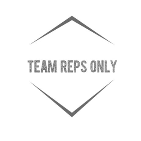 FALL Mixed League Team Registration- 2021