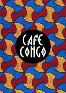 cafe congo.jpg