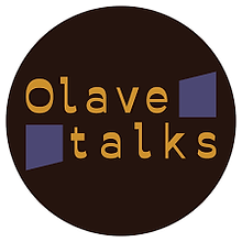 olave talks.png