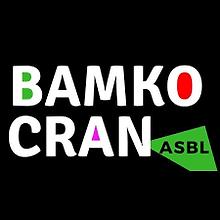 bamko.png
